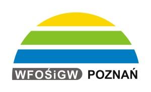 Logo b.podp